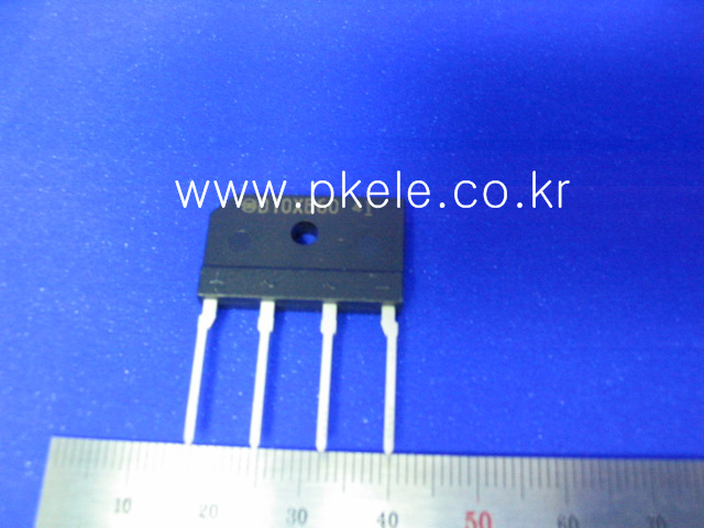 [ANY Vendor]BRIDGE DIODE D10XB60