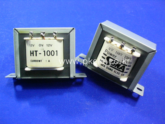 [ANY Vendor]TRANS HT-1001 12V 양파